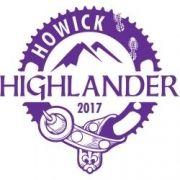 Howick Highlander 2017