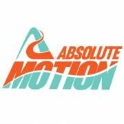 Absolute Motion