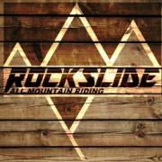Rockslide MTB Tours