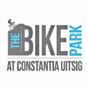 The Bike Park at Constantia Uitsig