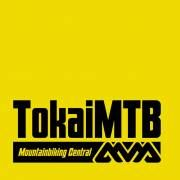 TokaiMTB Mountainbike Central
