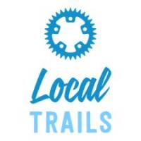 Local Trails