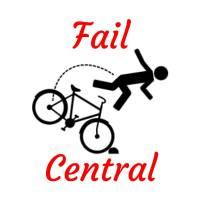 Fail Central